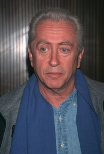 Robert Downey Sr.. Director of The Gong Show Movie