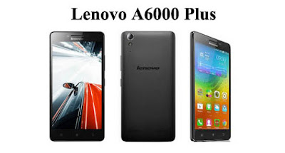 Harga Lenovo A6000 Plus baru, Harga Lenovo A6000 Plus bekas, Spesifikasi lengkap Lenovo A6000 Plus