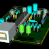 Programador PIC USB - PICKIT2 Clone