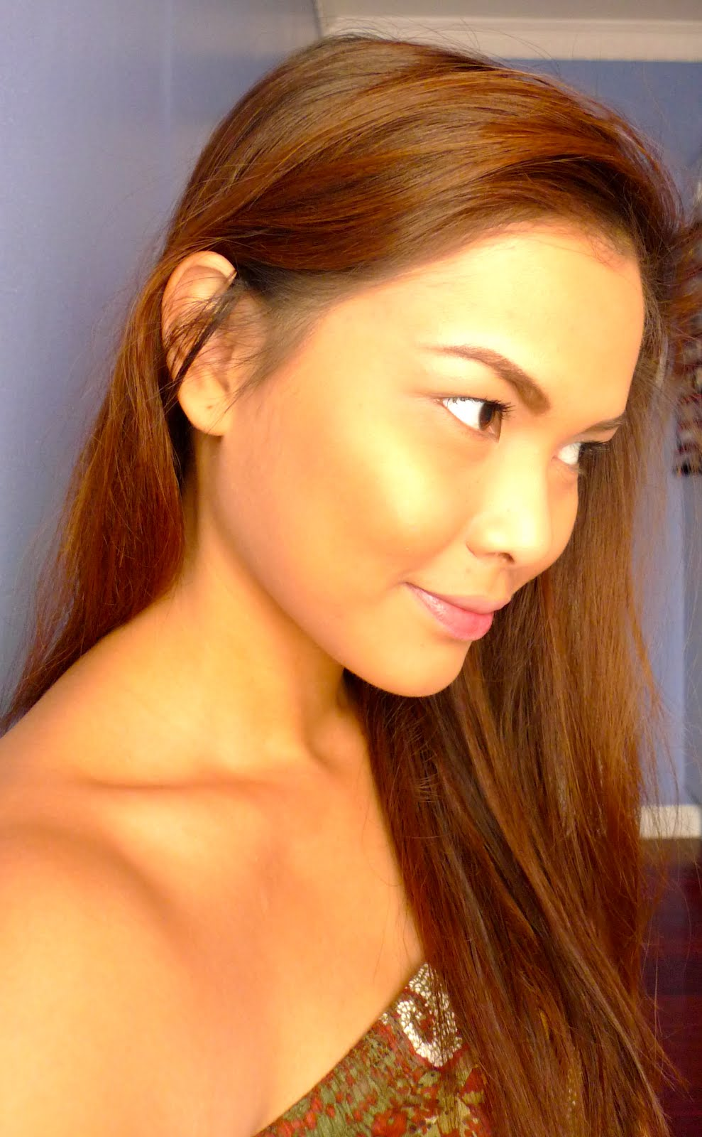Of Hair Color For Morena Skin 2015 Dagpress Com