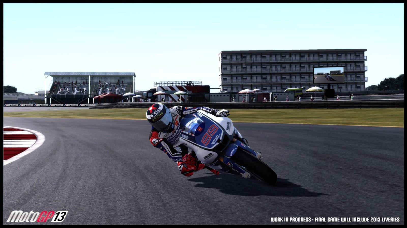 Motogp 13 Free Download Pc Game Full Version Free