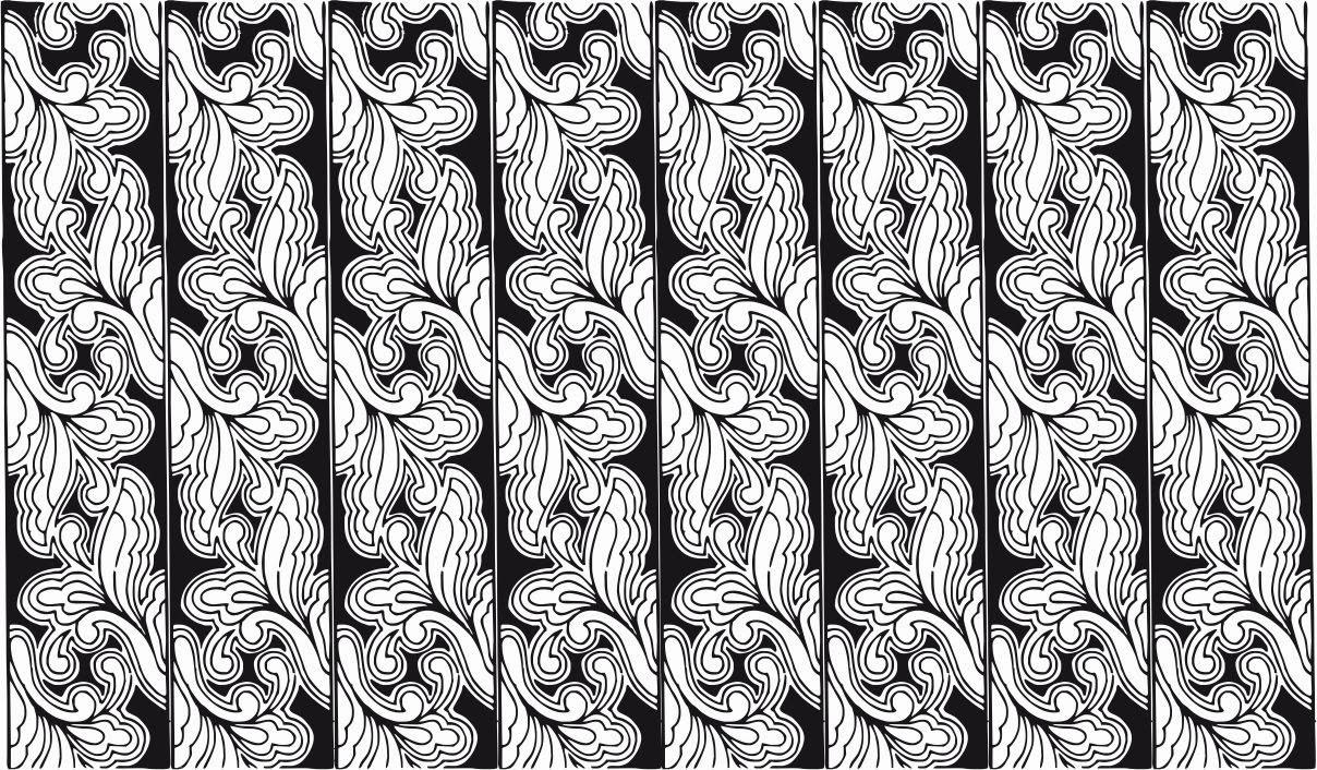 batik hitam putih cdr grosir batik solo terkini grosir batik solo terkini blogger
