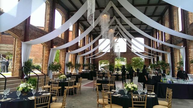 Wedding venues greenville sc wedding venues blog wedding venues greenville sc junglespirit Gallery