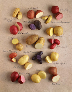 http://www.farmandforksociety.com/2014/10/potatoes-101.html