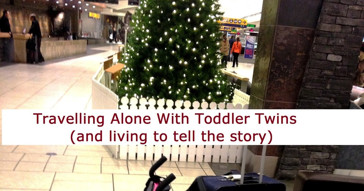 b9634d401e9 MyTwintopia   10 Tips for Flying with Toddlers
