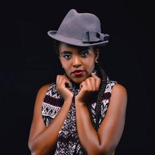 Viola Karuri - Nitakungojea | Download Mp3  AUDIOS