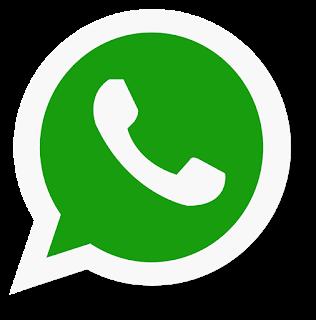 WhatsApp Messenger - Download Free  Latest Version(