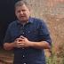 Marcos Maia é considerado vereador revelação de Cidade Ocidental