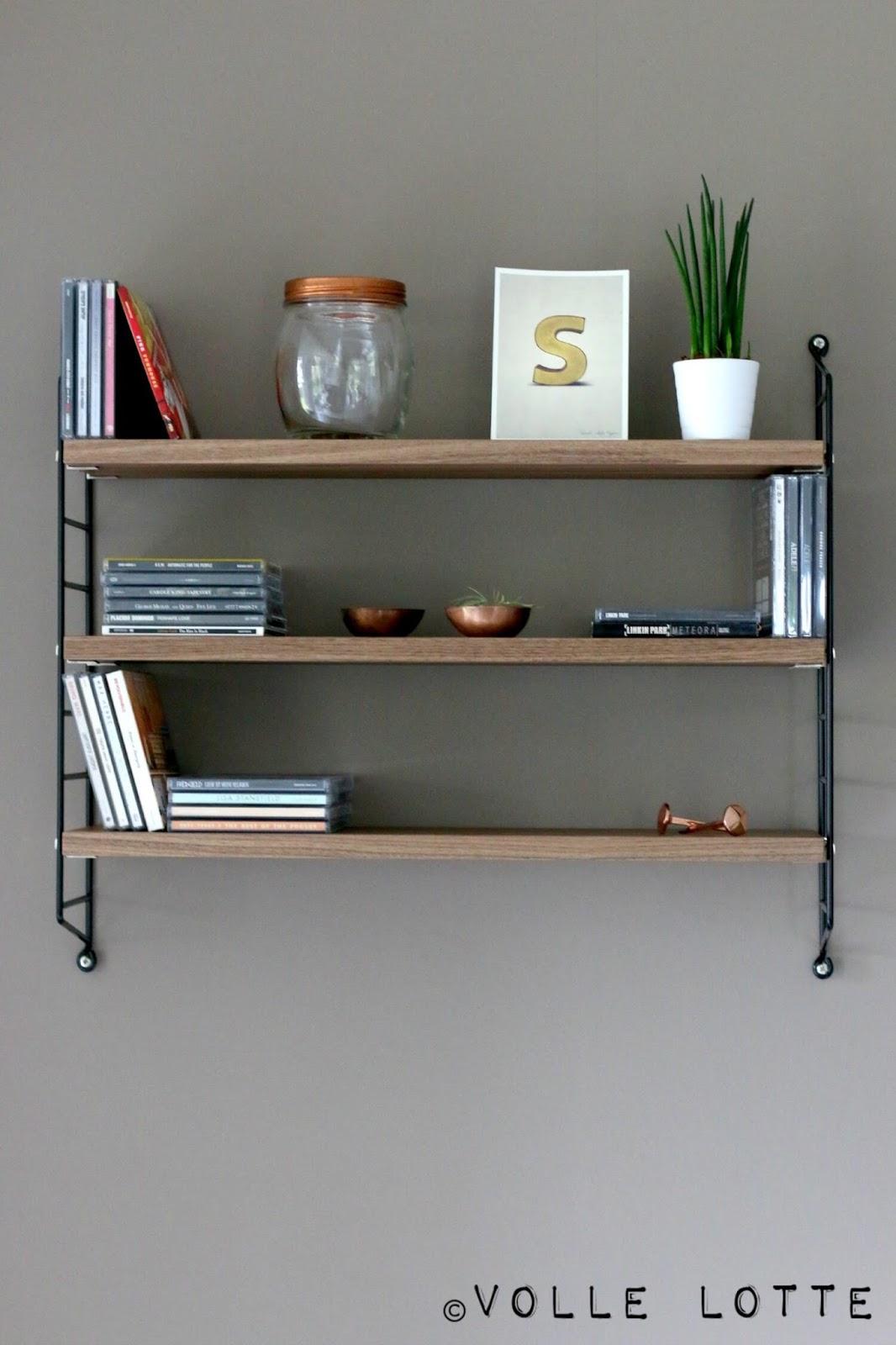 volle lotte food wine and travel. Black Bedroom Furniture Sets. Home Design Ideas