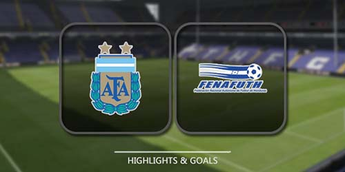 Argentina-vs-Honduras-Highlights-from-Olympics-2016