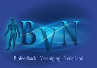 http://www.biofeedbackvereniging.nl/