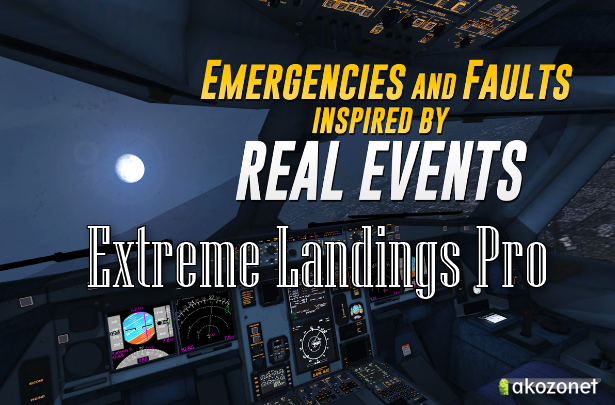 Extreme Landings v3.4.0 Mod Apk Data Terbaru (Unlocked)