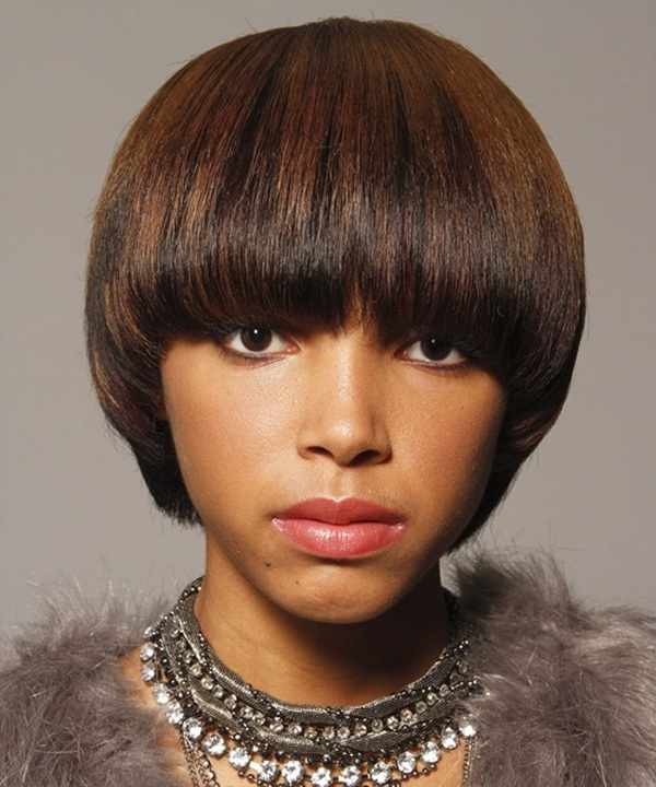 bob haircuts black hair bob hairstyles for black hairstyle for womens 1356