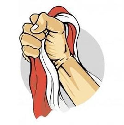 Sejarah Hari Bela Negara 19 Desember