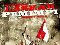 Download Film Laskar Pemimpi (2010) WEB-DL
