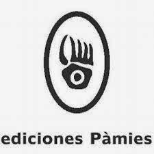 http://www.edicionespamies.com/