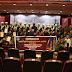 26 Mahasiswa Al-Azhar Asal Aceh Diwisuda