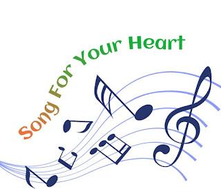 Lagu untuk hatimu