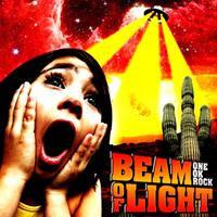 [2008] - Beam Of Light