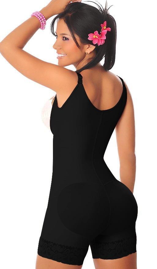 body shaper corset