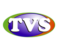 Canal TVS