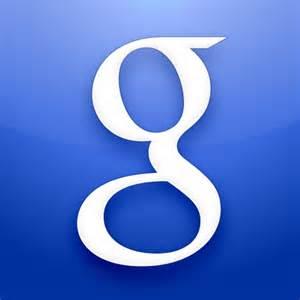 Big List Of Google Dorks For Sqli Injection