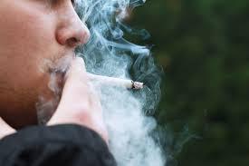 Kesan Kesan Yang berlaku Selepas Berhenti Merokok