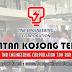 Jawatan Kosong di TNB Engineering Corporation Sdn. Bhd - 15 Dis 2019