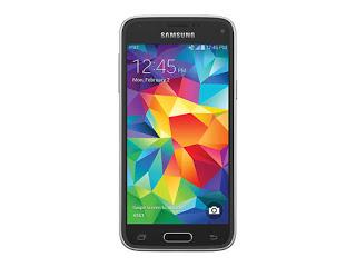 طريقة عمل روت لجهاز Galaxy S5 SM-G9006V اصدار 6.0.1