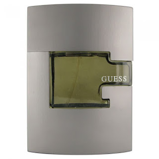 Parfum Original Reject Guess