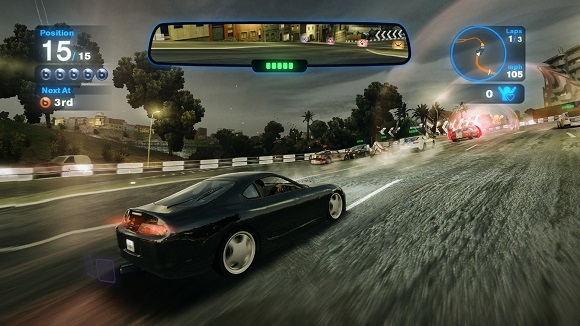 blur-pc-screenshot-gameplay-review-www.ovagames.com-4