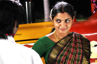 Ma Ka Pa Anand Nikhila Vimal starring Panjumittai Movie Stills  0023.jpg
