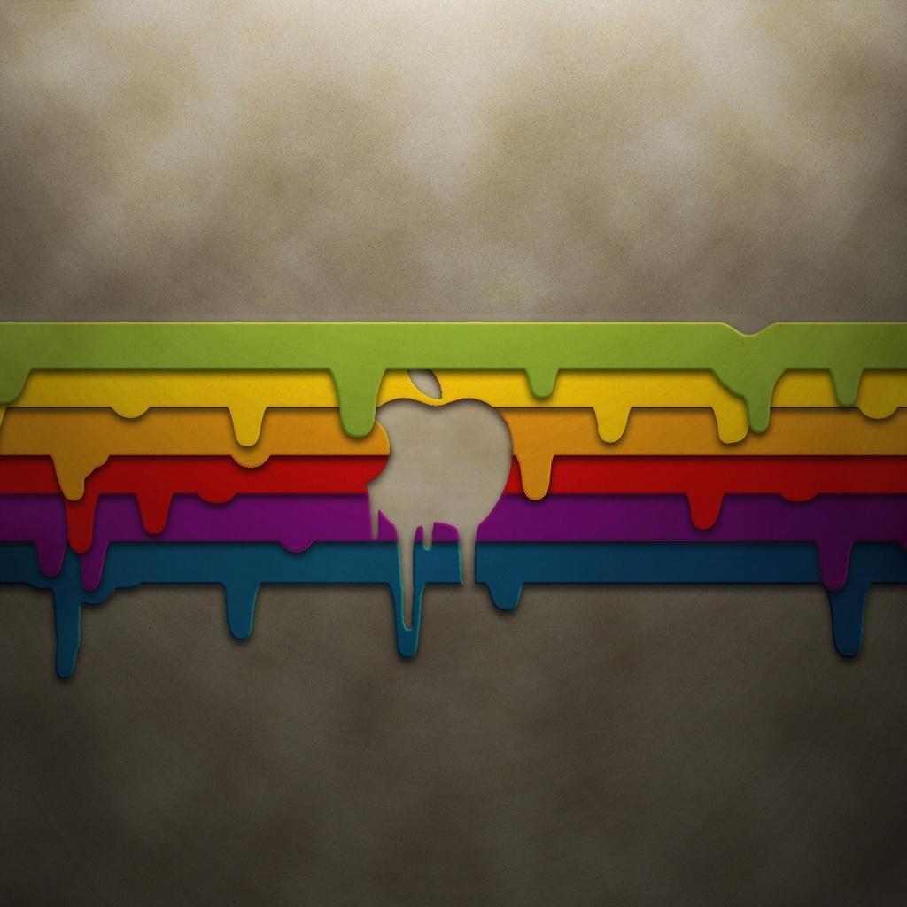 https://2.bp.blogspot.com/-N5fdfZacHdo/T2wB0YDXGyI/AAAAAAAAC3I/RFxOAI8lk7g/s1600/colors_paint_apple_art_ipad_hd_wallpapers_1024x1024.jpg