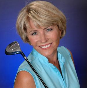 Debbie Steinbach