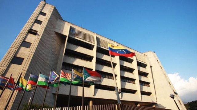 TSJ ratifica derecho a manifestar sin alterar el orden público