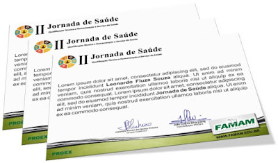 https://famam.virtualclass.com.br/w/Usuario/Portal/Educacional/Vestibular/VerCertificado.jsp?IDProcesso=140&IDS=19