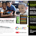 Donate your Old iPad to Deaf Learners