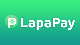 Список полезных ссылок для навигацией обменной системой - LapaPay.me
