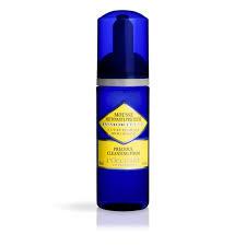 L'Occitane Immortelle Precious Cleansing Foam,Precious Cleansing Foam