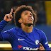Chelsea set to accept €75m bid from Manchester United for Willian