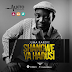 NEW(AUDIO) JUMA KAKERE- SHANGWE YA HARUSI (LISTEN & DOWNLOAD)
