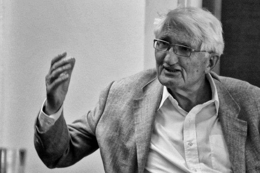 Teoria Analítica da Ciência Dialética, Conhecimento e Interesse e Técnica e Ciência enquanto Ideologia [Textos Escolhidos] | Jürgen Habermas