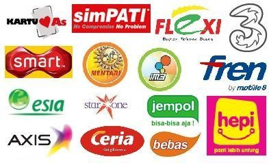 Distributor Pulsa Elektrik Dan Pulsa Listrik Pln Murah Nasional Format