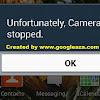 """5 Cara Mudah Mengatasi Problem """"Sayangnya Kamera Telah Berhenti"""" di Android"""