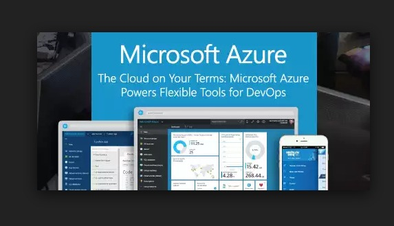 Improved Firewall Now Integrates With Azure and DevOps Tools