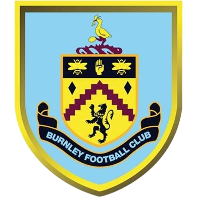 2020 2021 Recent Complete List of Burnley2018-2019 Fixtures and results
