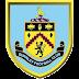 Daftar Gaji & Kontrak Pemain Burnley FC 2020/2021