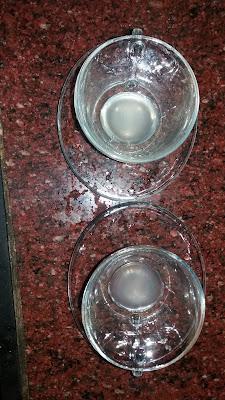 http://indian-recipes-4you.blogspot.com/2016/12/blog-post_1.html