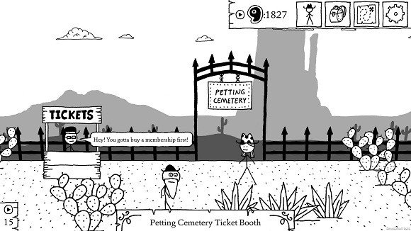 west-of-loathing-pc-screenshot-www.ovagames.com-1