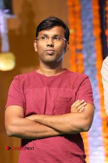 Shatamanam Bhavathi Audio Launch Stills  0033.JPG